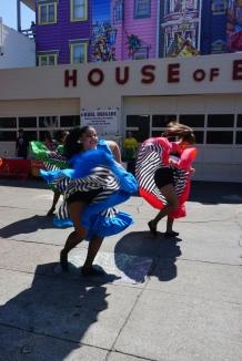 Fiesta de Las Americas 2017 - 6