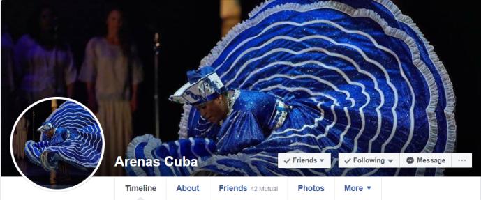 Arenas Cuba Facebook.PNG