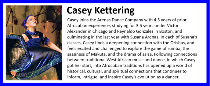 Casey Kettering.PNG