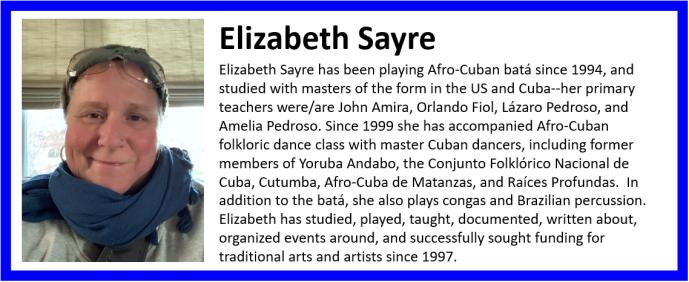Elizabeth Sayre.PNG