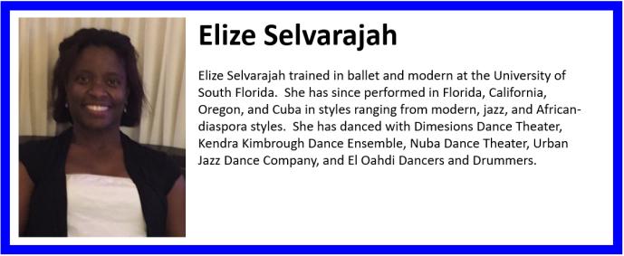 Elize Selvarah.PNG