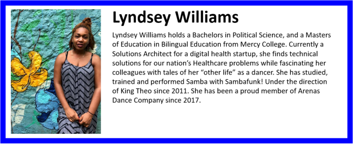 Lyndsey Williams.PNG