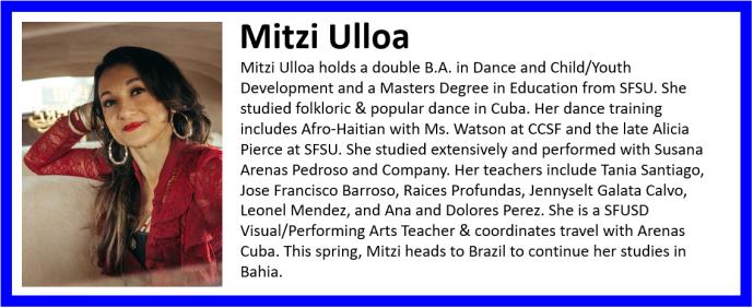 Mitzi Ulloa.PNG