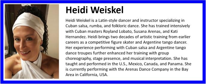 Heidi Weiskel.PNG