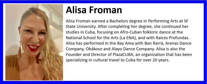 Alisa Froman.PNG