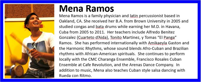 Mena Ramos.PNG