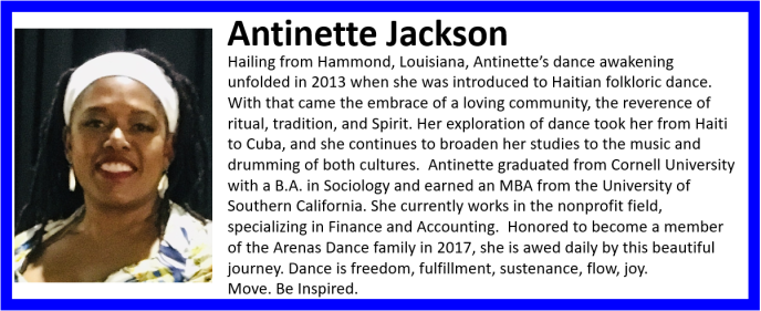 Antinette Jackson.PNG