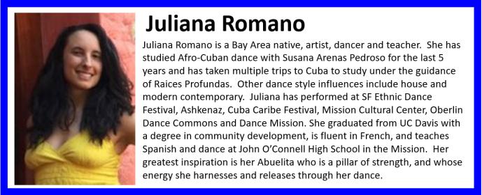 Juliana Romano1.jpg